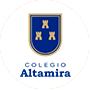 altamira-profile