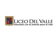 liceo-del-valle