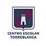 torreblanca-profile
