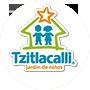 tzitlacalli-profile