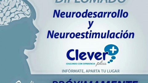 Maestras de Tzitlacalli en Diplomado de Neurodesarrollo y Neuroestimulación
