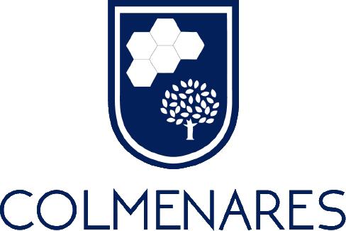 Colmenares